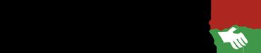 URAN Logo